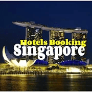 list of hotels in singapore