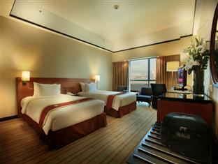 Deluxe King Room Hot Deal Non Refundable