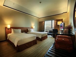 Superior Twin Room Hot Deal Non Refundable