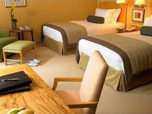 2 Twin Beds Classic Room Breakfast