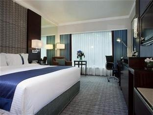Premier Room (new renovated)