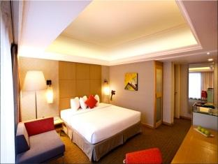Standard Queen Room -Special promotion – Hotels on Sale