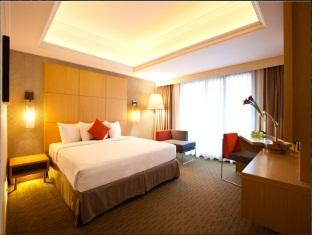Superior Twin Room-Hotel Special Offer