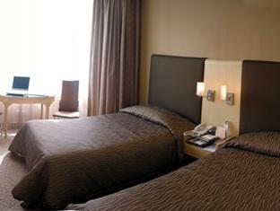 Superior Twin Room (inclusive of breakfast)
