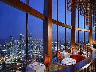 Italian Restaurants Near Sofitel Chicago