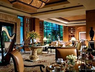 The Regent Singapore A Four Seasons Hotel