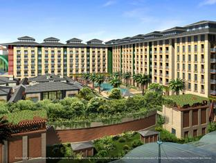 Resorts World Sentosa - Festive Hotel - Main Photo