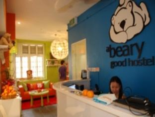 A Beary Good Hostel - Main Photo