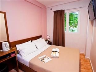 Fragrance Hotel - Balestier - Main Photo