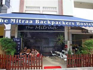 The Mitraa Hotel - Main Photo