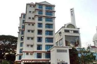 Harbour Ville Hotel - Main Photo