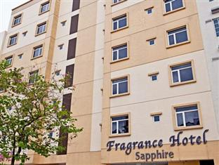 Fragrance Hotel - Sapphire - Main Photo